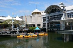 Sunshine Plaza is the largest shopping centre on the Sunshine Coast, and is located in the heart of Maroochydore..jpg