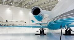 Avia 2
