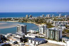 Sunshine Coast Regional Council, Maroochydore, Queensland.jpg