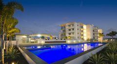 Emporio Dual Key Apartments, Maroochydore, Queensland