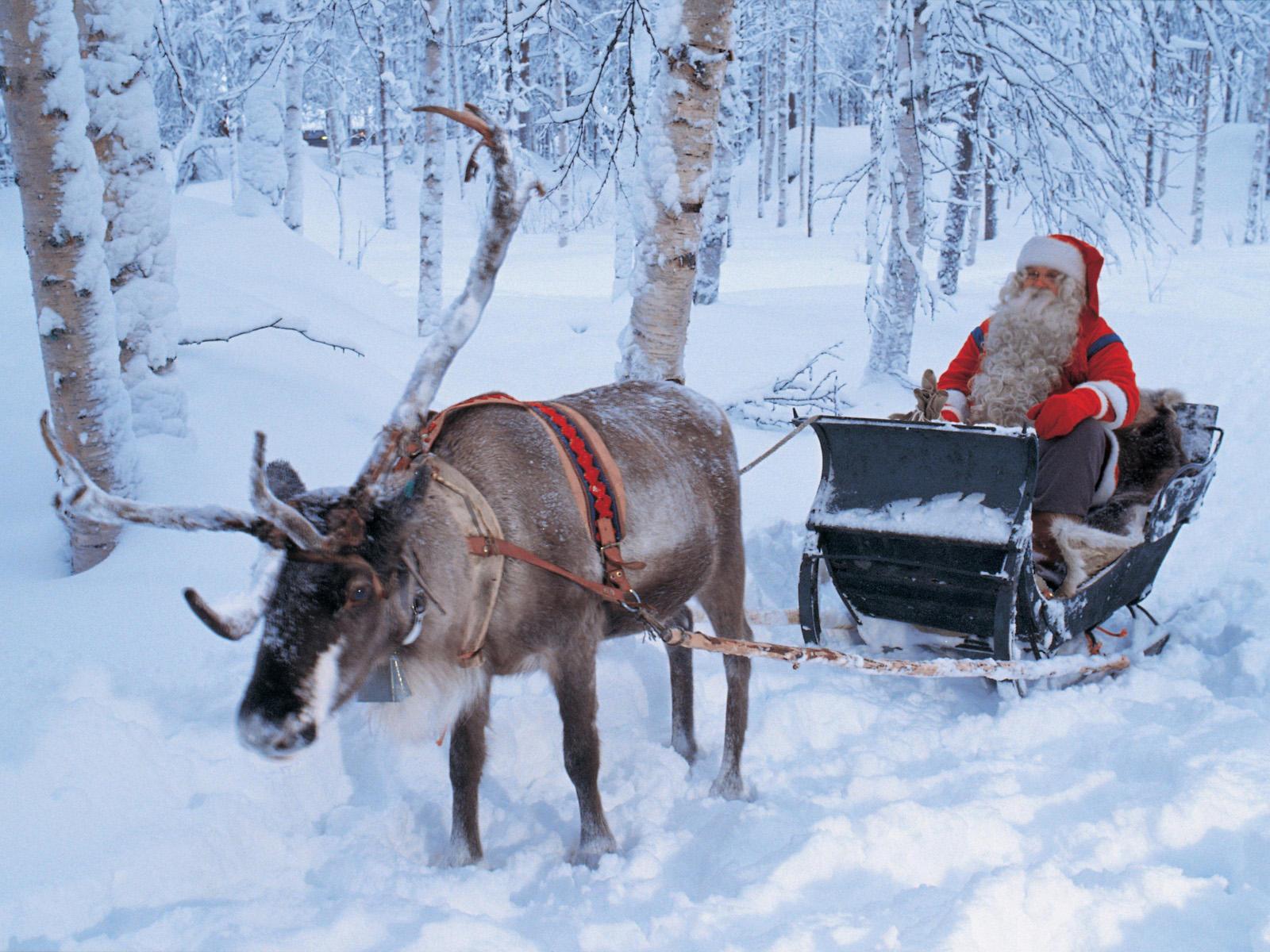 Как сделать новогодний дед мороз иКрепления эхолота