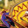 Мексика carnival
