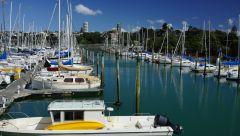 Окленд, Новая Зеландия 2014 14