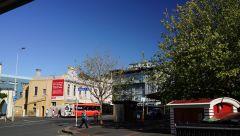 Окленд, Новая Зеландия 2014 18