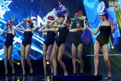 Миссы Конкурса телезрителей 'Миссис Беларусь'.jpg
