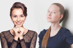 Мисс Россия, финал, две сибирячки - Евгения стала моделью, чтобы помочь сестре, а Маша в школьном театре играла Бабу-ягу.jpg