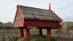 Росперсонал, отзывы, Рассказ для иммигрантов о Новой Зеландии, Hamilton gardens 16