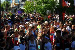 Росперсонал, отзывы: Рассказ для иммигрантов о Новой Зеланди