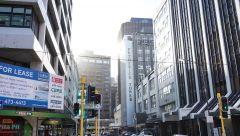 Росперсонал отзывы о Новой Зеландии, Веллингтон, Welllington 32