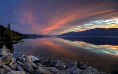 Kelowna British Columbia 3