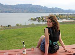 Kelowna British Columbia 6