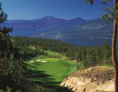 Kelowna British Columbia 4