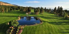 Kelowna British Columbia 7