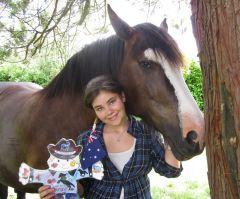 Chilliwack Horse riding