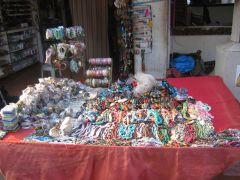 Индия шоппинг