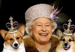 Queen Elizabeth II 181131 300x210