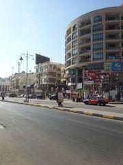 Египетские каникулы.Том I