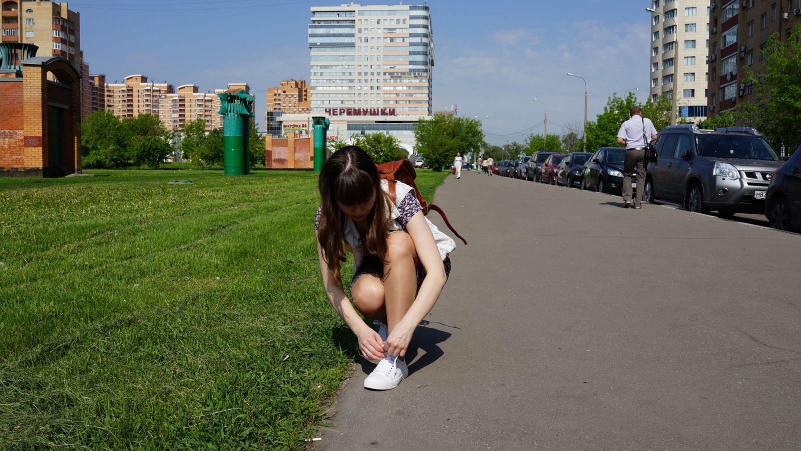 gallery_2_391_491857.jpg