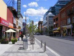 Росперсонал отзывы   Kitchener Waterloo, Ontario, Canada 4