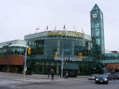 Росперсонал отзывы   Kitchener Waterloo, Ontario, Canada 6