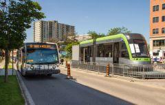 Росперсонал отзывы   Kitchener Waterloo, Ontario, Canada   Waterloo Ontario transit 2