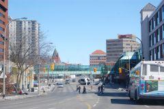 Росперсонал отзывы   Kitchener Waterloo, Ontario, Canada 5