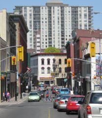 Росперсонал отзывы   Kitchener Waterloo, Ontario, Canada 3