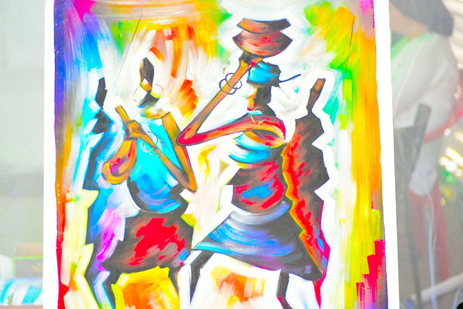 gallery_67445_400_1489292.jpg