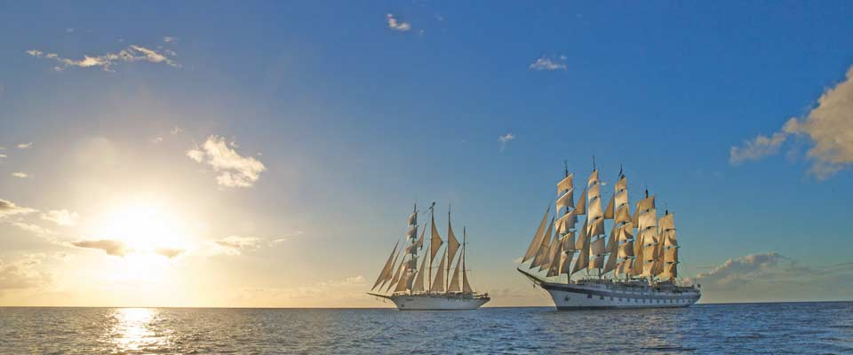 star clippers 04