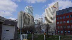 Росперсонал отзывы, иммиграция в провинцию Альберта, Эдмонтон 5