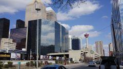 Росперсонал отзывы   Канада, провинция Альберта, Calgary 9