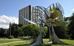 Росперсонал отзывы   Канада, провинция Альберта, Calgary  UoC