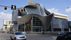 Росперсонал отзывы, иммиграция в провинцию Альберта, Эдмонтон 14