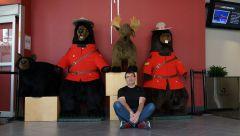 Росперсонал отзывы   Канада, провинция Альберта, Calgary 12