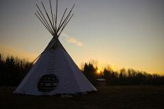 Росперсонал отзывы, Prince Albert, Saskatchewan, Canada 9