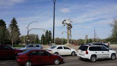 Росперсонал отзывы, Saskatoon, Saskatchewan, Canada 18