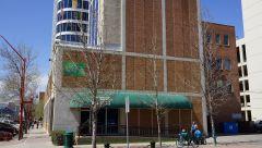 Росперсонал отзывы, Saskatoon, Saskatchewan, Canada 4