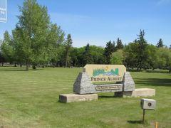 Росперсонал отзывы, Prince Albert, Saskatchewan, Canada 13