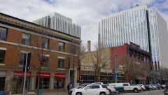 Росперсонал отзывы, Saskatoon, Saskatchewan, Canada 10