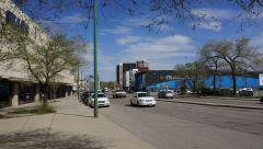 Росперсонал отзывы, Saskatoon, Saskatchewan, Canada 12