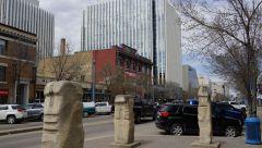 Росперсонал отзывы, Saskatoon, Saskatchewan, Canada 9