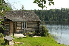 Росперсонал отзывы, Prince Albert, Saskatchewan, Canada 2