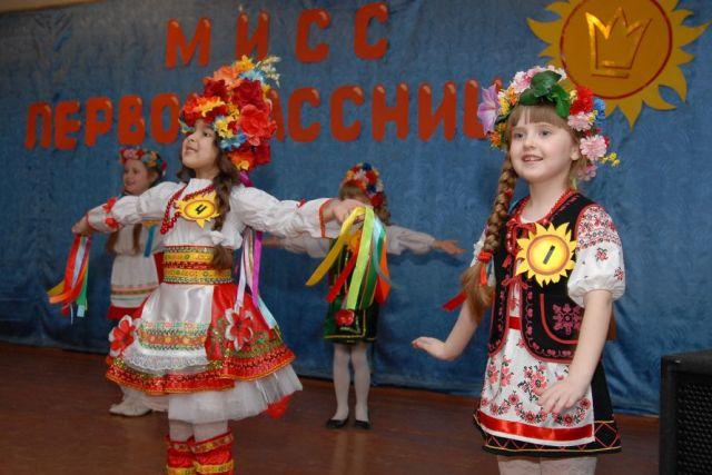 Школьники и школьницы разных стран, школьная форма, традиции, проблемы