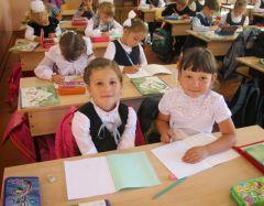 1 сентября, дошкольники и дошкольницы, форма и цветы 31