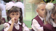 1 сентября, дошкольники и дошкольницы, форма и цветы 24