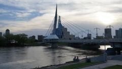 Росперсонал отзывы   Виннипег, Манитоба, Канада 25