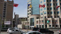 Росперсонал отзывы   Виннипег, Манитоба, Канада 11
