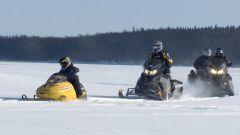 thompson winter activities