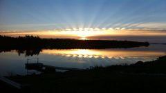 Росперсонал отзывы   Canada, Nova Scotia, Yarmouth 9