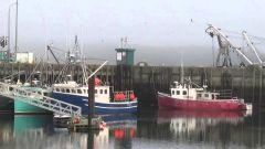 Росперсонал отзывы   Canada, Nova Scotia, Yarmouth 2